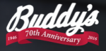 Buddy'sPizza優惠券