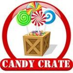 CandyCrate優惠券