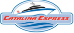 CatalinaExpress優惠券