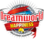 Dreamworld優惠券