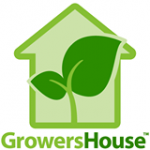 GrowersHouse優惠券