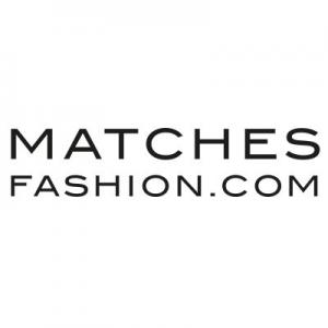 MatchesFashion優惠券