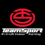 team-sport.co.uk